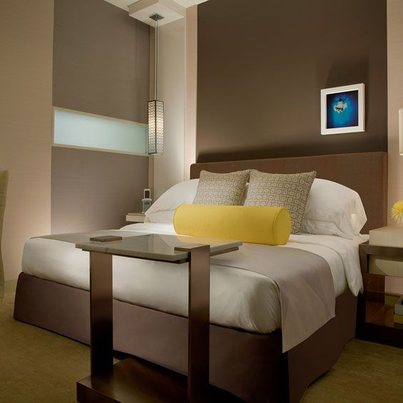 The hotel wilshire mid commercial interiors pinterest for Boutique hotel usa