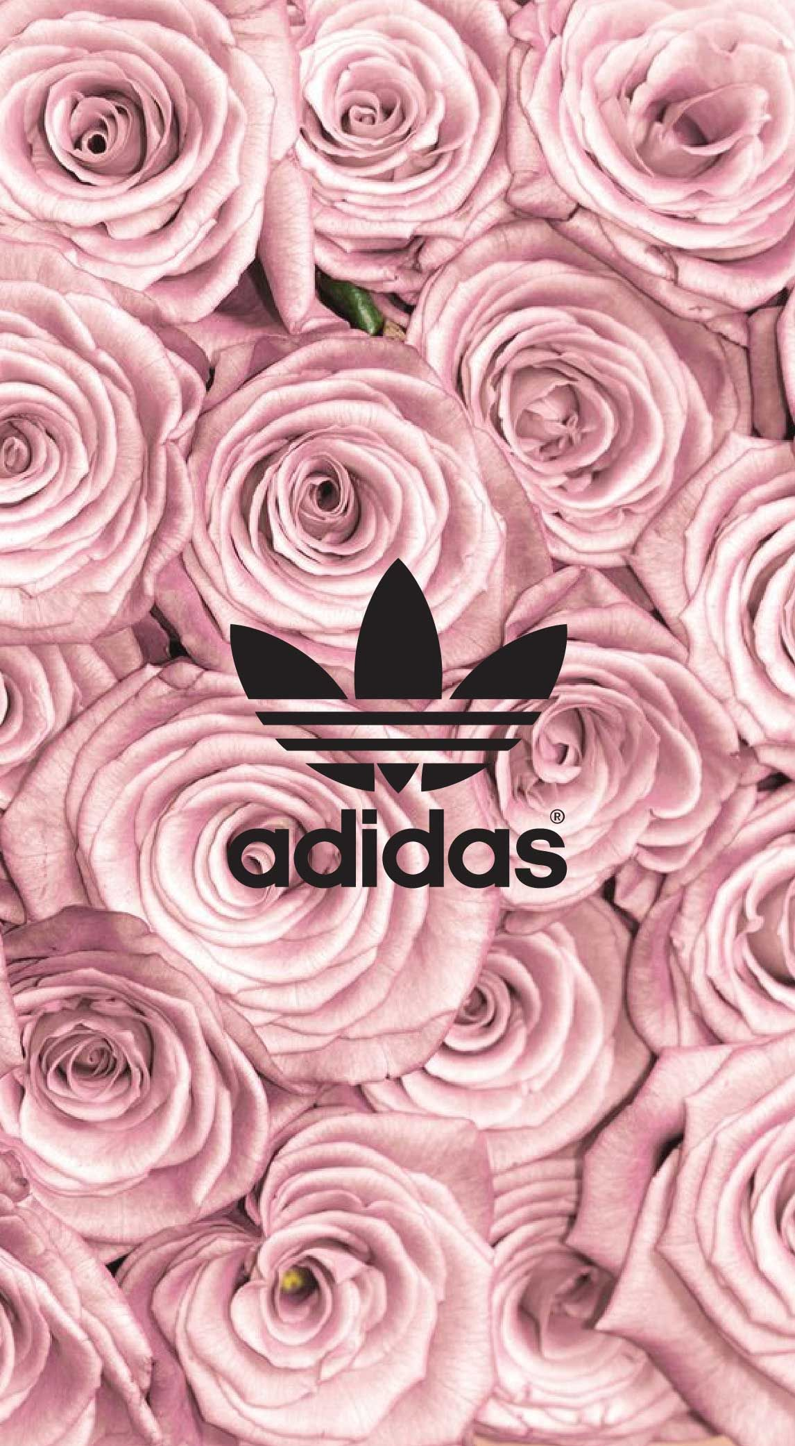 Pin by Koh Shinni on adidas wallpaper Rose gold
