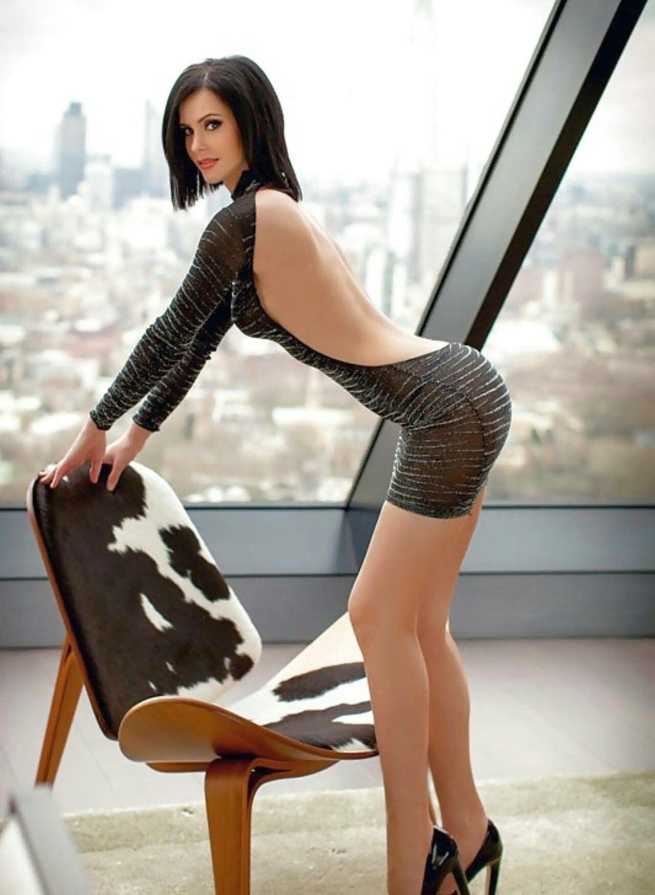 Nina hartley s guide to alternative sex