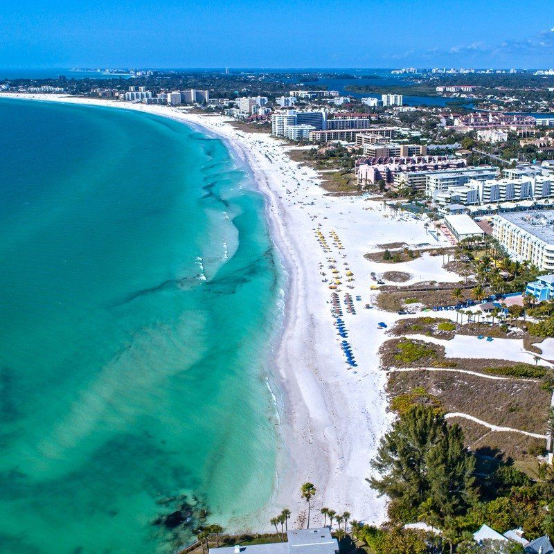 9 Beautiful Towns You Must Visit On Florida S East Coast In 2021 Perfect Beach Vacation Florida Vacation Spots Cool Places To Visit