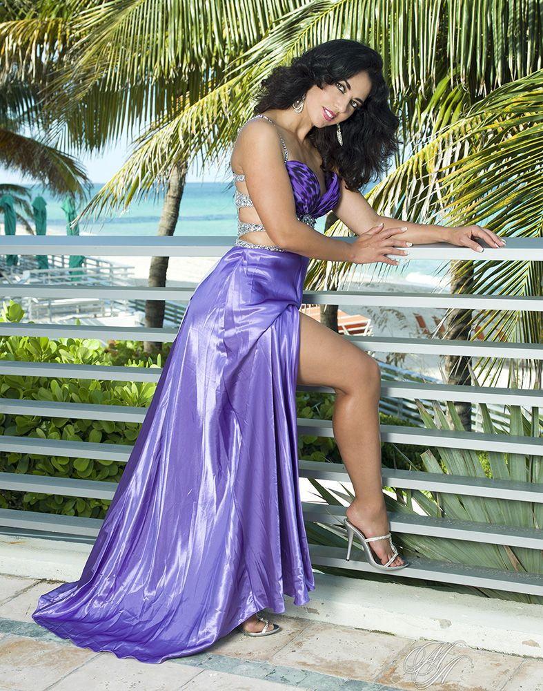 Jackie Stevens Jovani Dress | Beautiful gowns