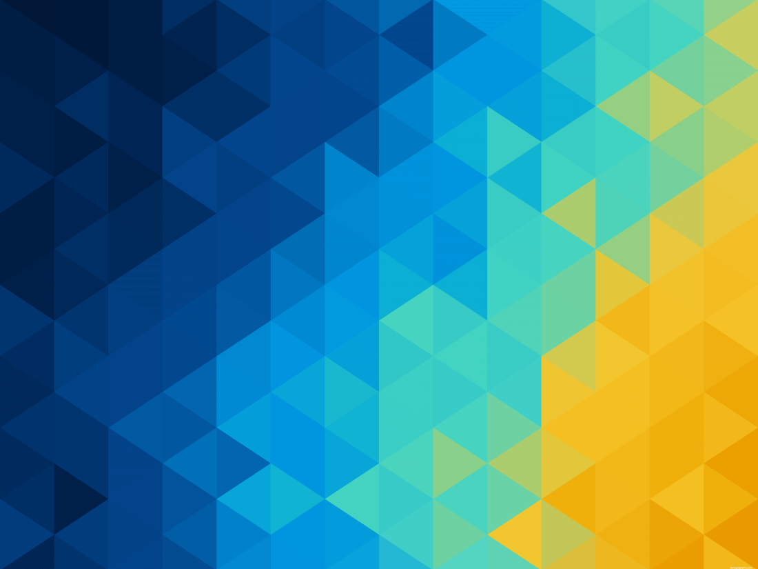 5 Days Of Awesome Wallpapers Geometric And Architectural Wallpapers Geometric Wallpaper Abstract Wallpaper