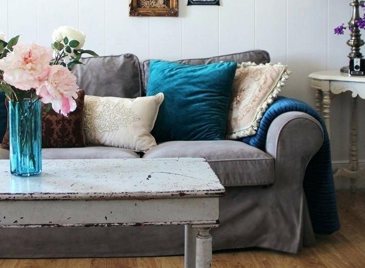 velvet slipcover custom slipcovers by comfort works with rouge rh pinterest com