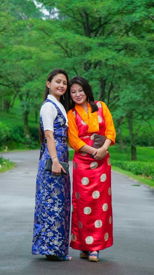 Tibetan girl. #Tibetan Portrait#chupa#tibetandressChupa# ...