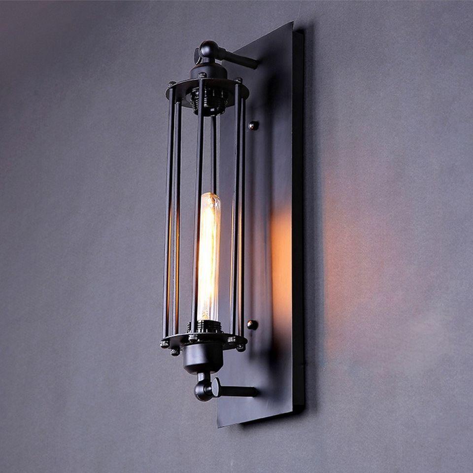 Lighting I Love. Vintage Light FixturesWall Light FixturesBar LightingCeiling  LightingLighting DesignCoffee ...