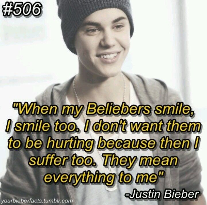 He Really Does Care About His Fans Love Justin Bieber I Love Justin Bieber Justin Bieber Quotes