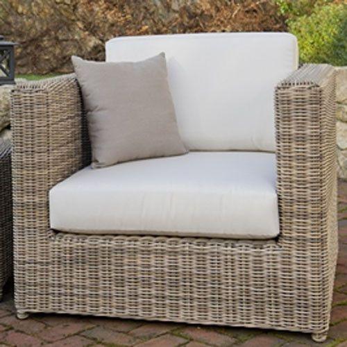 Garden Cottage - Kingsley Bate Sag Harbor Chat Chair, $1,325.00 (http://www.gardencottage.com/kingsley-bate-sag-harbor-chat-chair/)