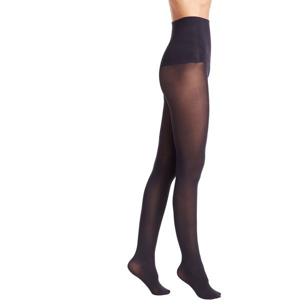 Nippon teen womens navy pantyhose jane