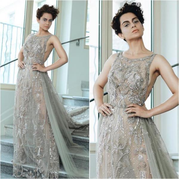Aishwarya Rai Bachchan, Deepika Padukone, Mahira Khan ...