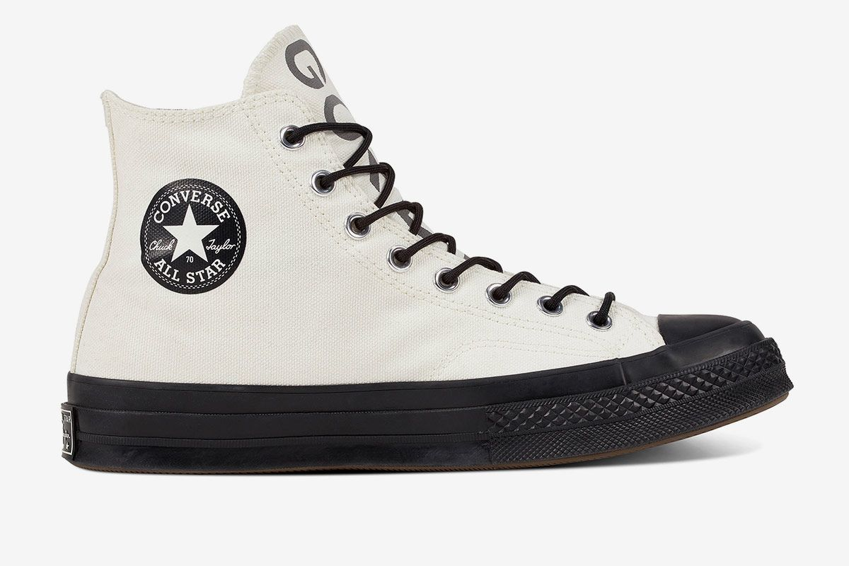e2eb52d1a0 Converse Chuck 70 GORE-TEX: How & Where to Buy | SHOES!! | Converse ...