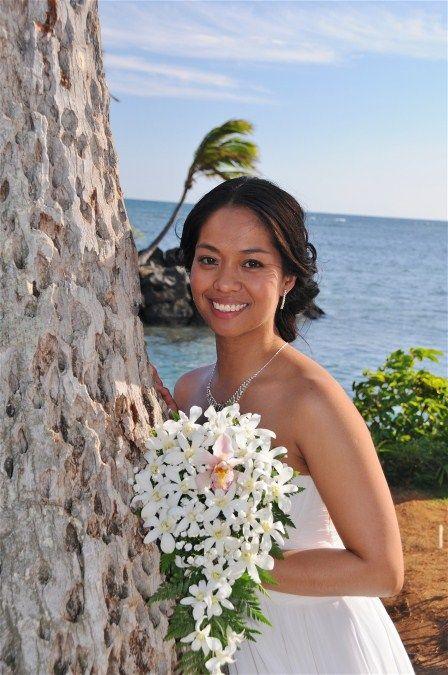 photo: asian brides filipino dating