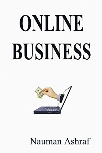 Online Business: Guide about successful career on interne... https://smile.amazon.com/dp/B012HNXK3Q/ref=cm_sw_r_pi_dp_x_vbEfzbS9Z2YQ5  --  FREE 05/12/2017.
