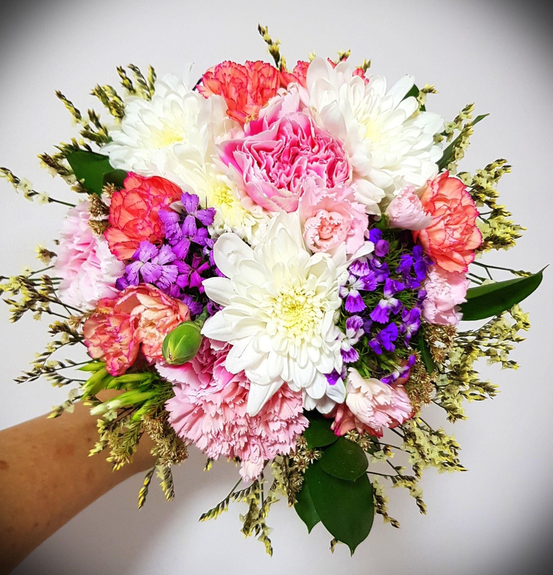 Wedding Flowers Cost Singapore in 2020 Wedding flowers