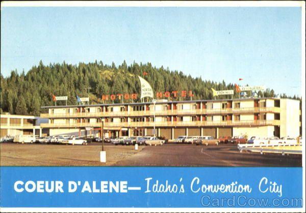 80 Old Coeur D Alene Ideas Coeur D Alene Idaho Alene