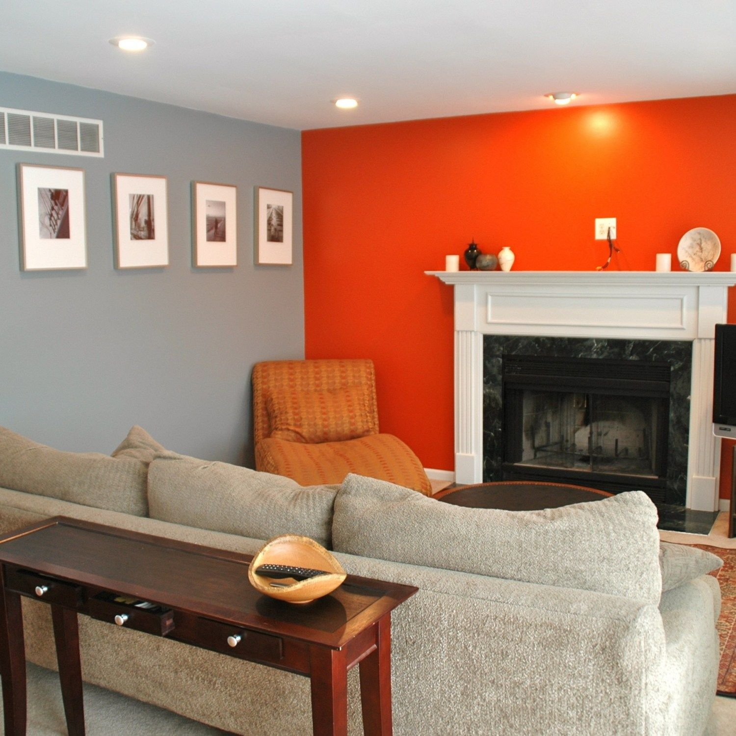 31 The Living Room Color Schemes Grey Diaries Decorurge