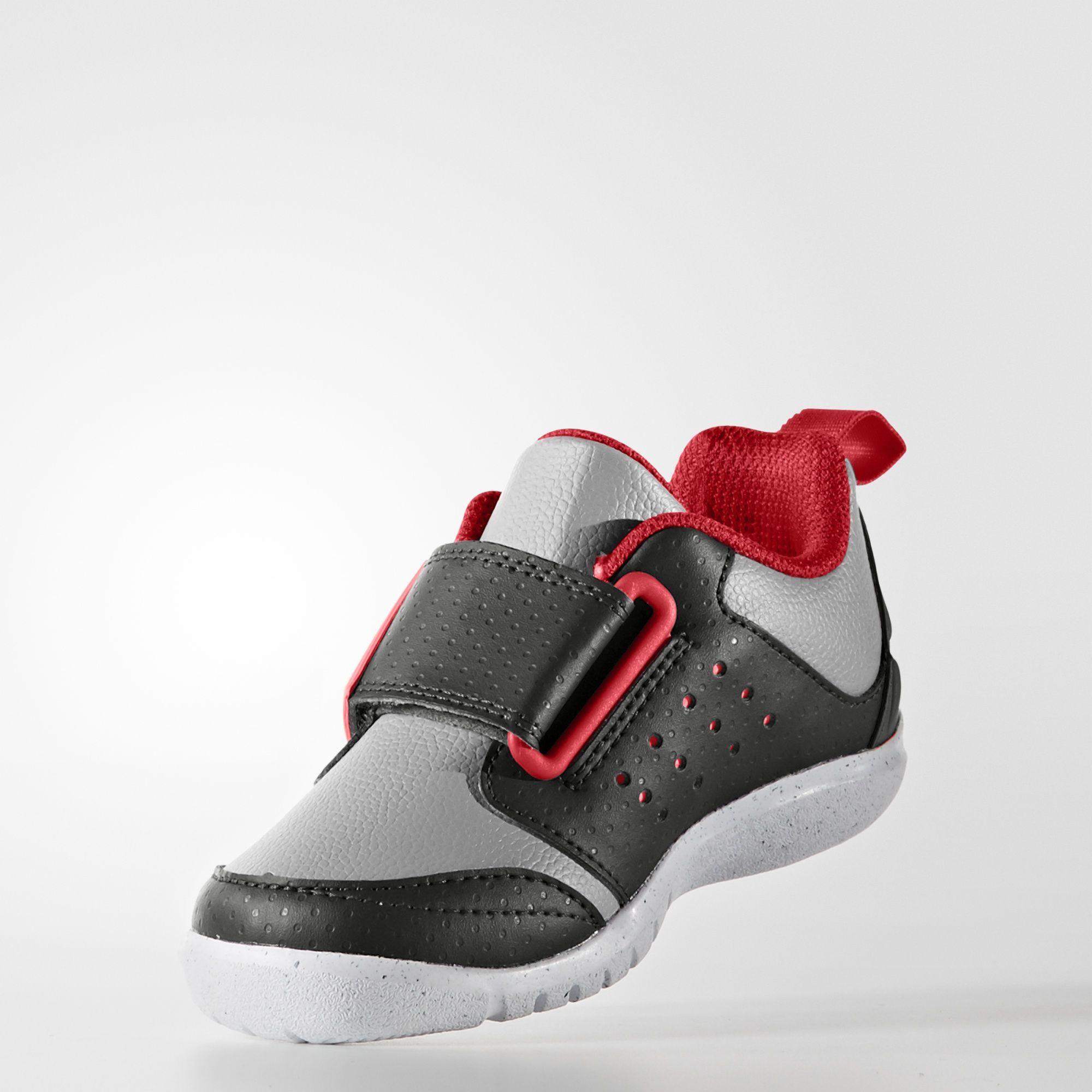 buy online 5f88f 6af04 adidas - FortaPlay Schuh