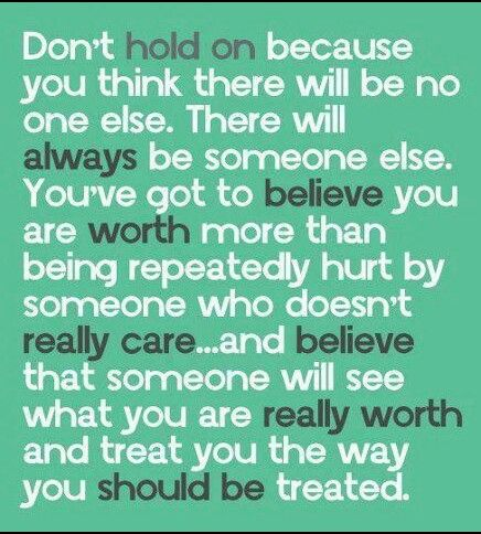 Know Your Self Worth Quotessayings I Like Pinterest Quotes