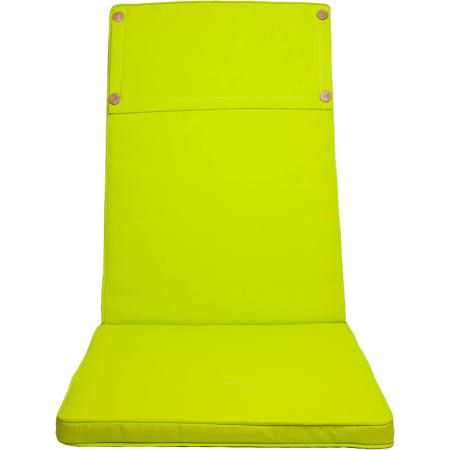 cuscini sedie giardino impermeabili - Cerca con Google   cuscini ...