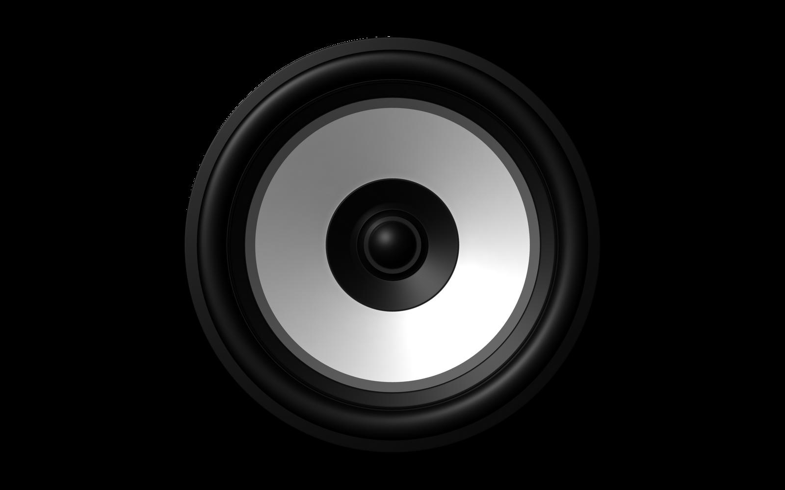 Speakers HD Music Wallpapers | Para crear flayers | Pinterest ...