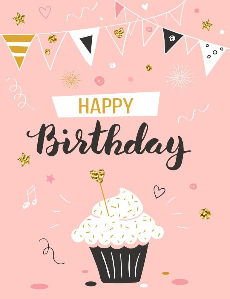 Birthday Wishes Images Free Download For Facebook Happy Birthday Wishes Cards Happy Birthday Wishes Images Happy Birthday Greetings
