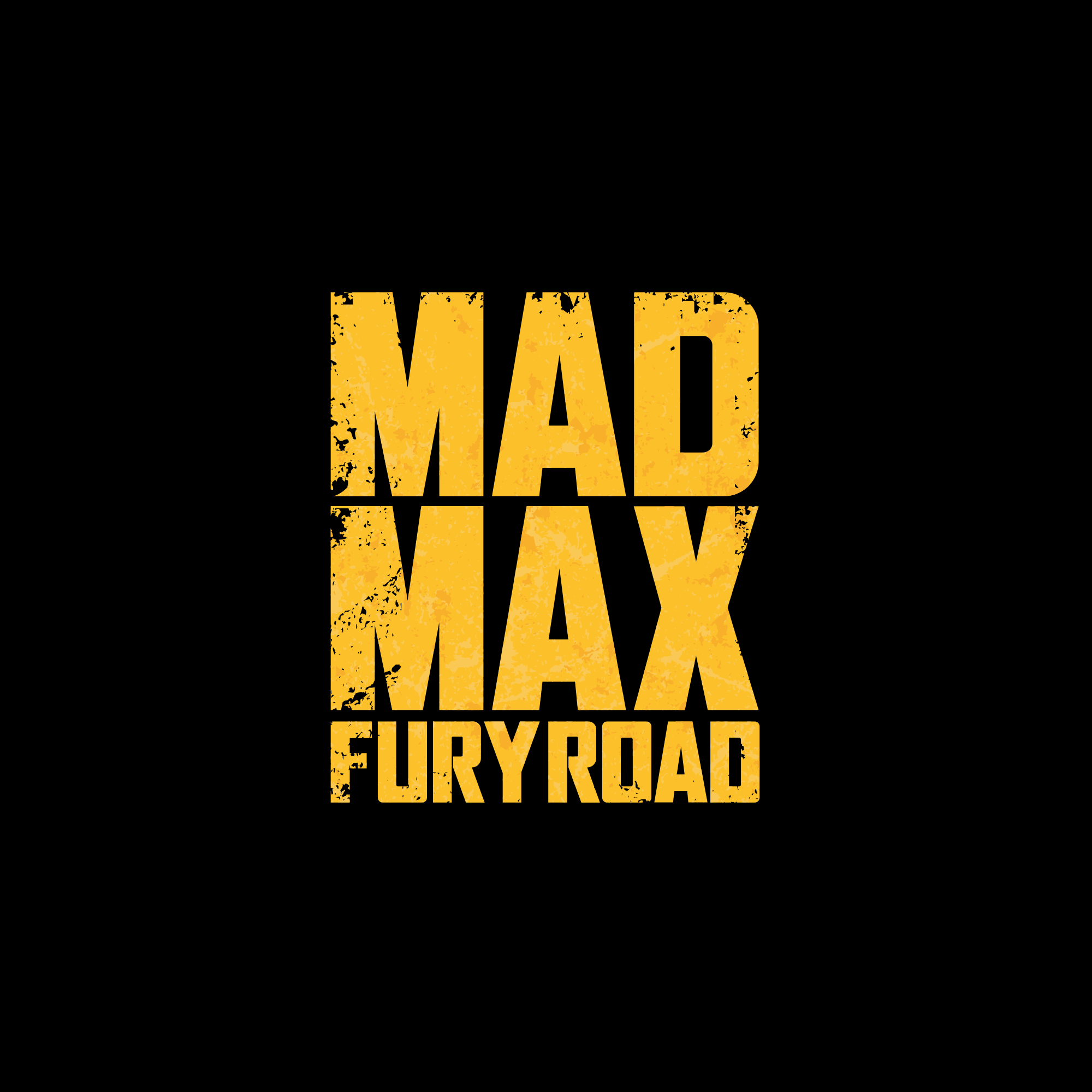 Mad max fury road wallpaper 11g 20002000 cinema iphone ipad android wallpapers desktop wallpaper every hour voltagebd Gallery
