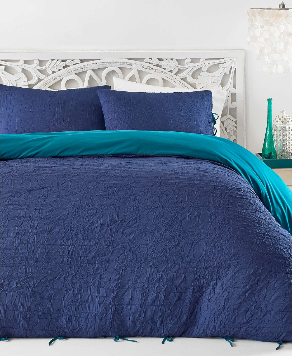 Azalea Skye Amara Bedding Collection & Reviews Bedding