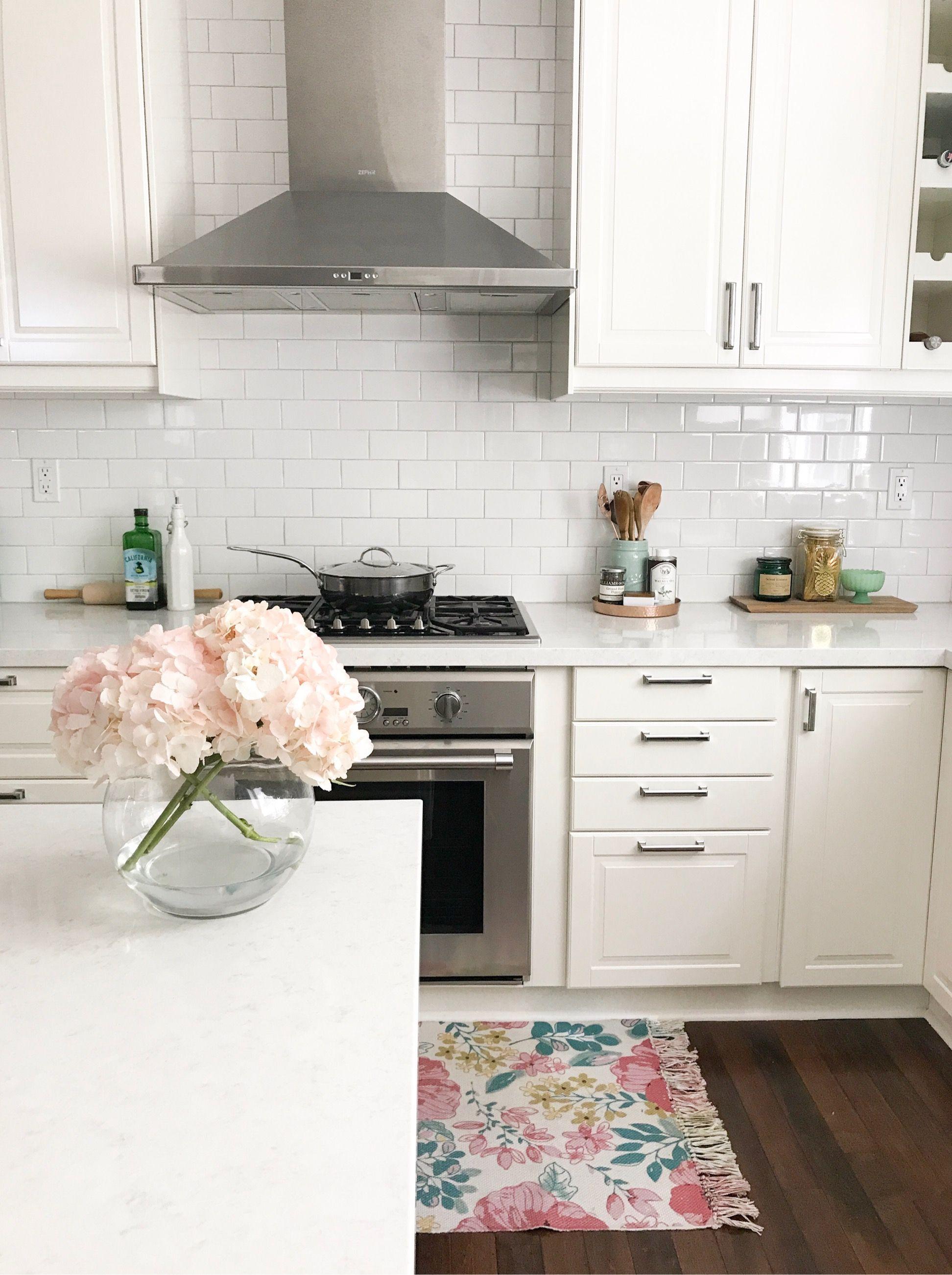 9+ Ikea kitchen remodel ideas in 9   LivingRoomReference