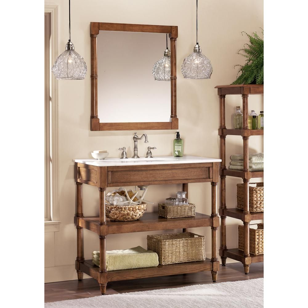home decorators collection montaigne 37 in w x 22 in d open bath