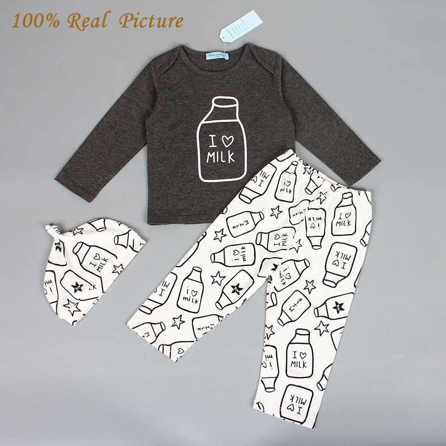 32d4eb6aaca1 Bear Leader 2016 kids boys summer style infant clothes baby clothing ...
