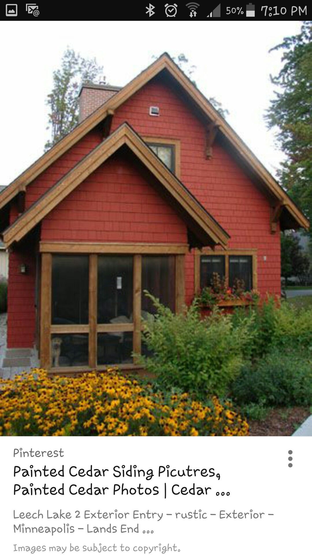 pin by kirk teske on cabin house paint exterior red on rustic cabin paint colors id=56562