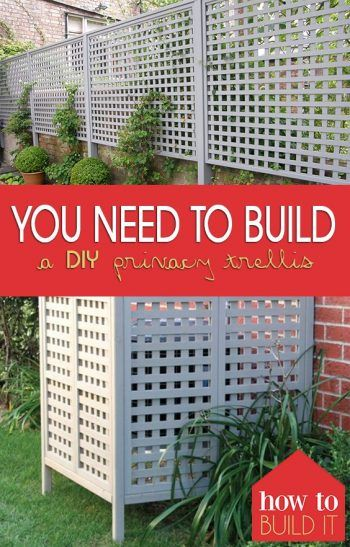 10 DIY Projects That Will Increase Your Home's Value ...