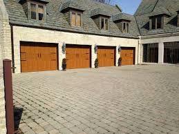 Garage Door Repair Queens, Garage Door Company Queens, Garage Door  Installation Queens, Garage