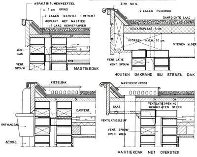 Floor Plans also 550635491912927435 likewise 1100 Sq Ft Home Plans Manufactured together with Chalet Style Floor Plans as well 988195f7ac77fcfc Ch ion Forest House Floor Plans Cypress And Ch ion Forest Spring. on small and prefab houses