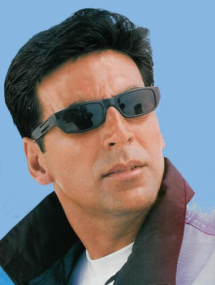 Collection Of Akshay Kumar Hd Wallpapers Download On Hdwallpapers X Akshay Kumar Wallpapers Download