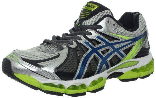 ASICS Men´s 15 Running Shoes