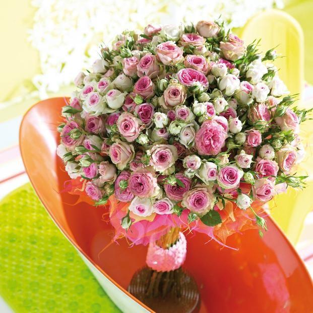 Kwiaty Na Dzien Matki Bukiety Z Kwiatow Na Swieto Mamy Elegant Bouquet Flowers Bouquet Floral Wreath