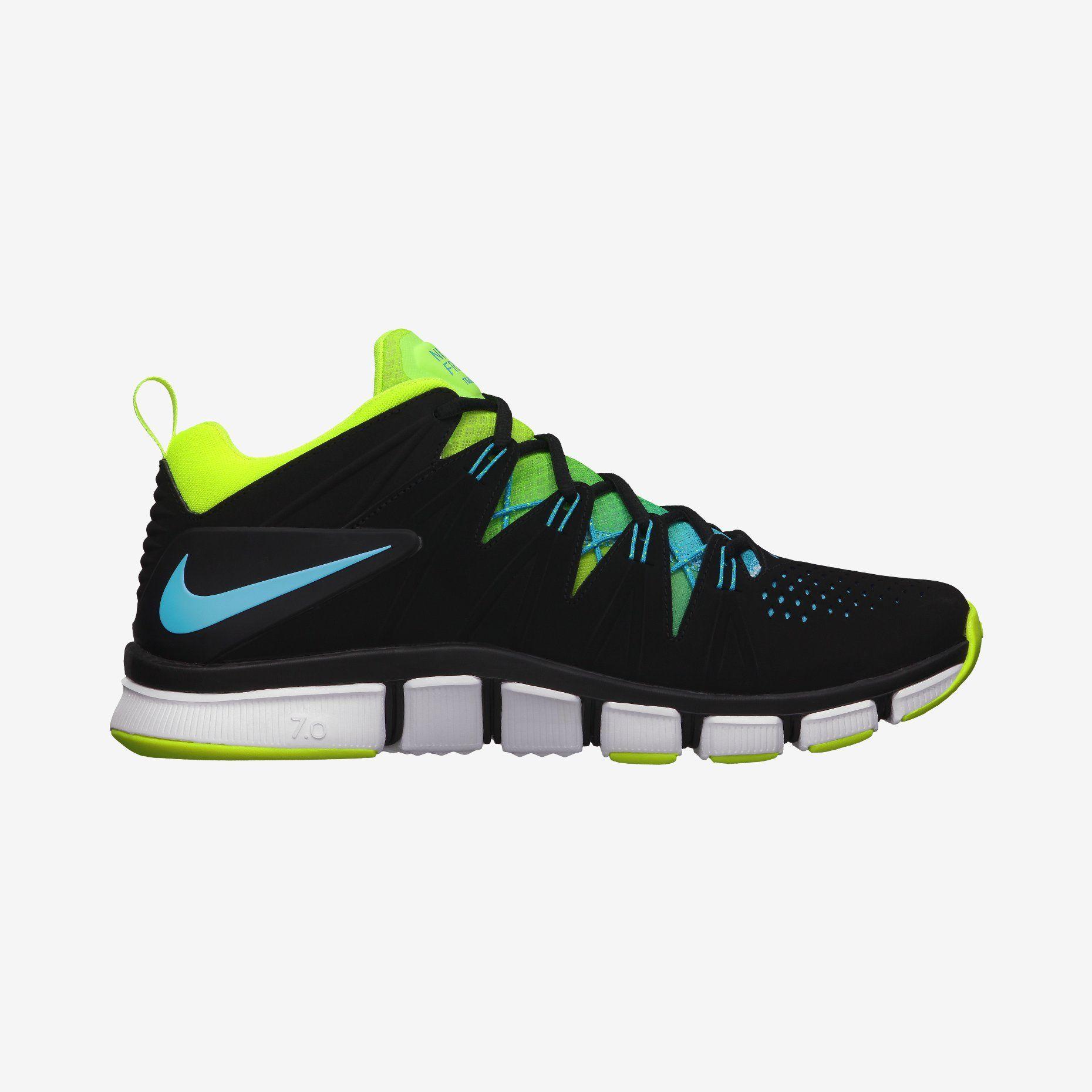 35fa165a9fa Discover ideas about Nike Sb Shoes. Nike Free Trainer 3 0 Anderson Silva ...