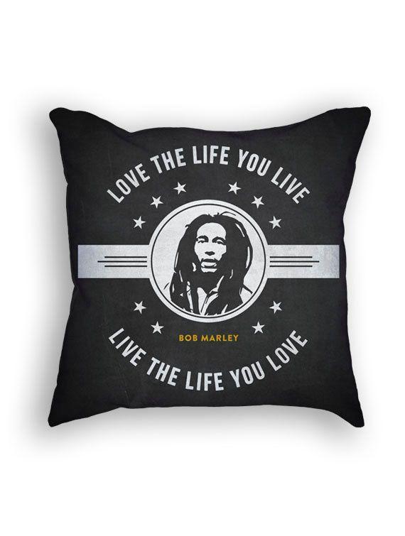 Edredon Bob Marley.Bed Bath Bob Marley Pinterest Comprar Y Cosas