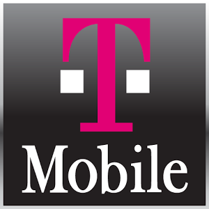 TMobile Customer Service Number Want to have some