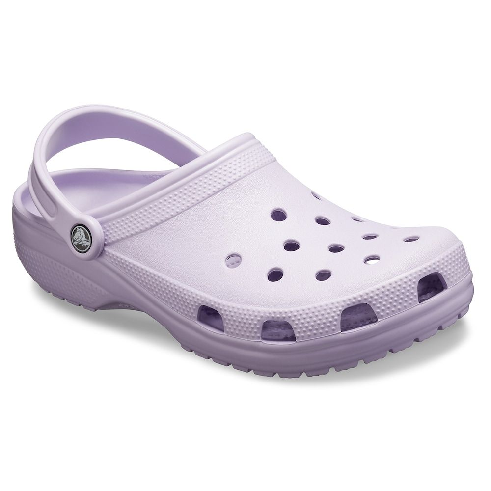7dd76354f Crocs Classic Adult Clogs