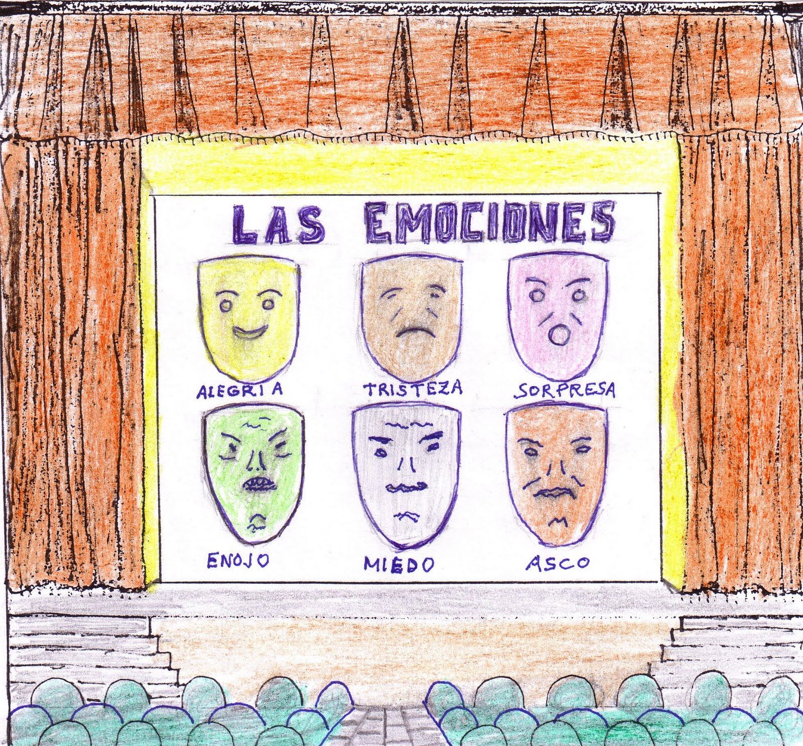 Libros De Obras De Teatro Plays For School Obras De Teatro Para Escolares