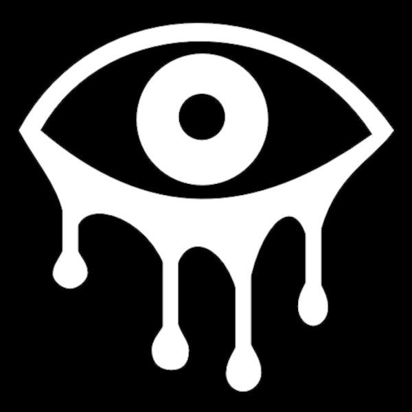 Download Ipa Apk Of Eyes The Horror Game Lite For Free Http
