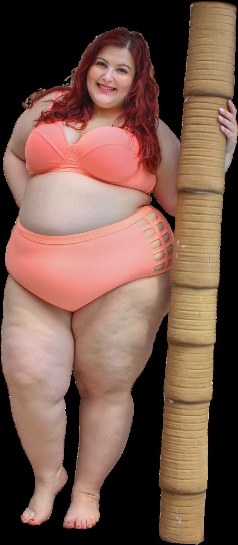 nude curvy jungle girl