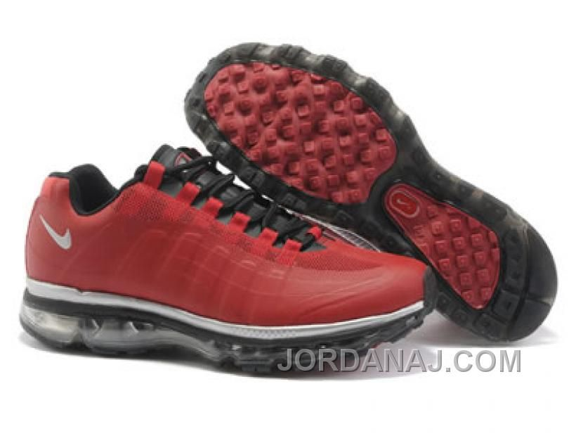 finest selection 70aec 9ac84 http   www.airmax95online.com  Nike Air Max Mens, Nike
