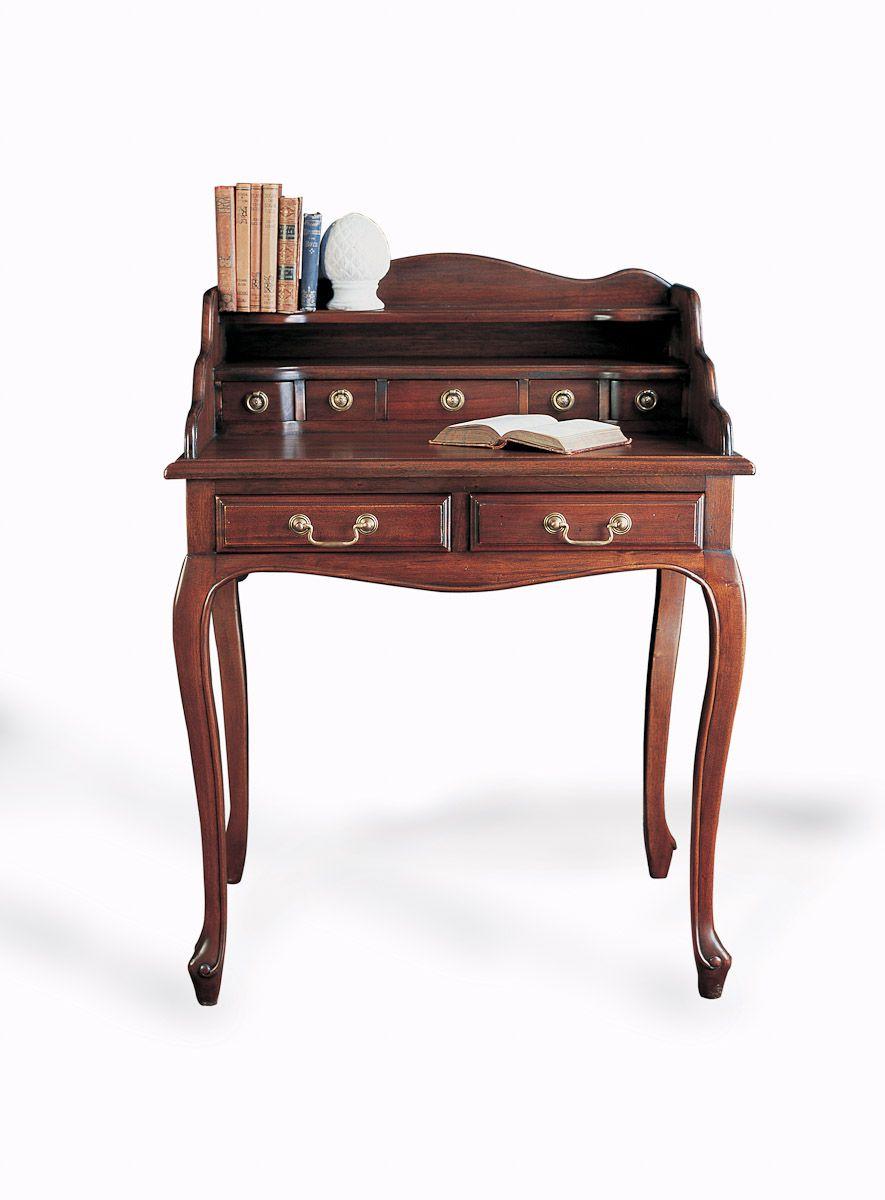 Buro escritorio pequeño | Want. | Pinterest | House