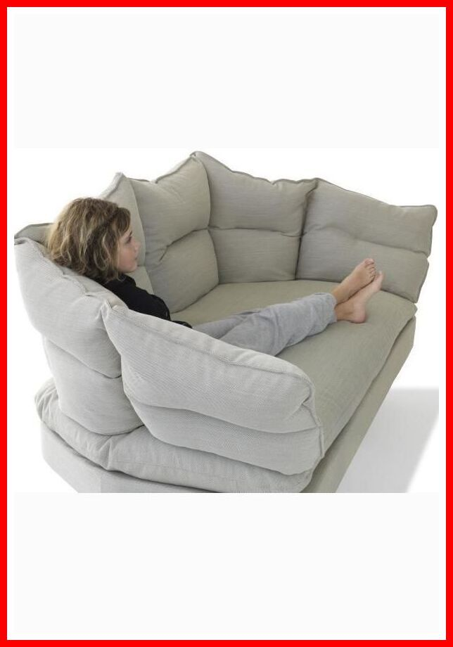 83 Reference Of Comfy Sofa Couch In 2020 Comfortable Couch Comfy Sofa Couch Most Comfortable Couch