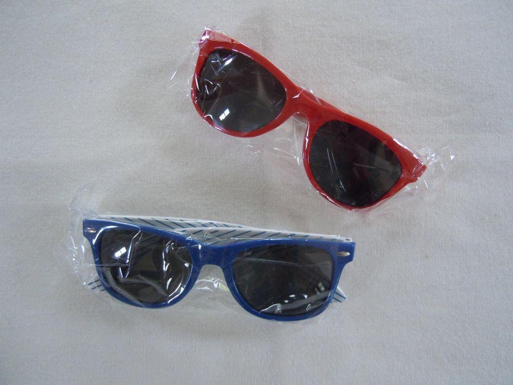 Budweiser Sonnenbrille tlnzLi