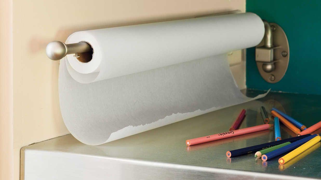 office paper holders. Paper Holder Office Holders L