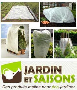 magazine petit jardin n 97 decembre 2014 jardinage. Black Bedroom Furniture Sets. Home Design Ideas