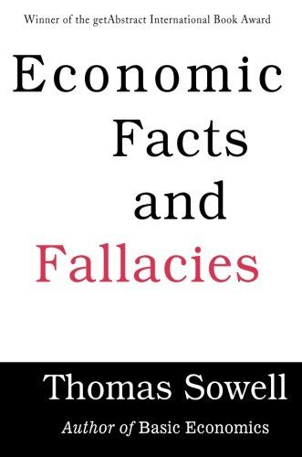 Download economic facts and fallacies 2nd edition ebook free by download economic facts and fallacies 2nd edition ebook free by thomas sowell in pdfepub fandeluxe Image collections